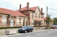 centre_administratif.jpg