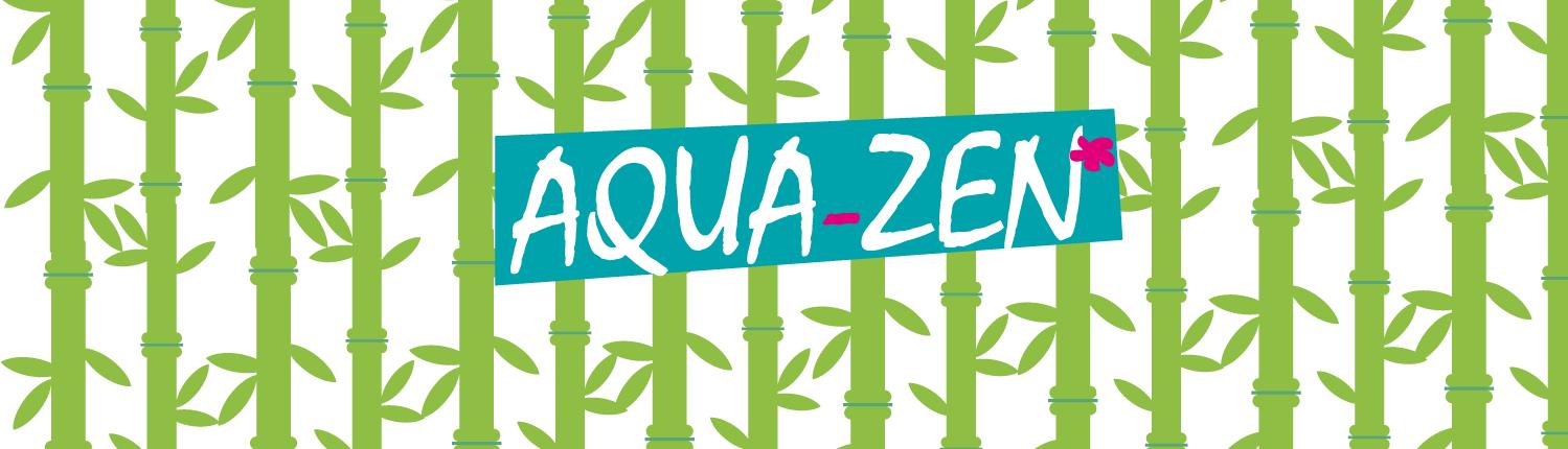 aquazen