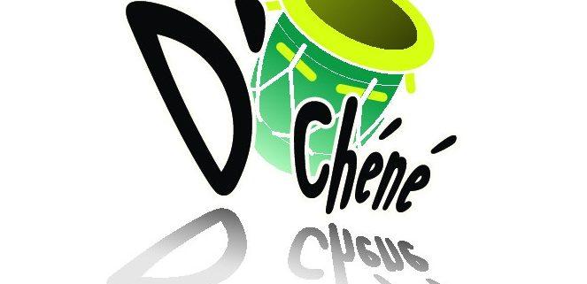 D_CHENE_logo_ombre_vert