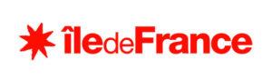 logo de la Région Ile de France
