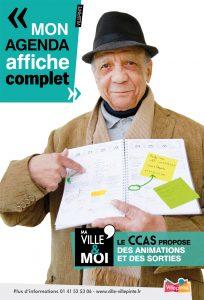 Villepinte_Seniors_Loisirs_CCAS_120176CCAS4