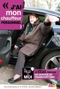 Villepinte_Seniors_Transports_PMR_120176CCAS3