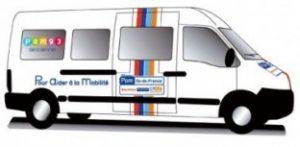 Villepinte_Seniors_Transports_camion_pam_93