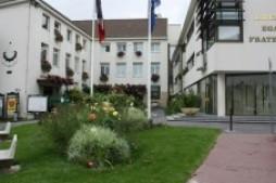 hotel_de_ville_villepinte