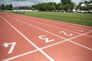 Stade Infroit -Villepinte
