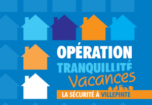 Villepinte_Operation_Tranquillité_Vacances