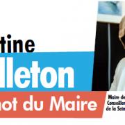 Villepinte_Le_mot_du_maire_aa