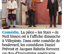 les_stars_12_11_2015