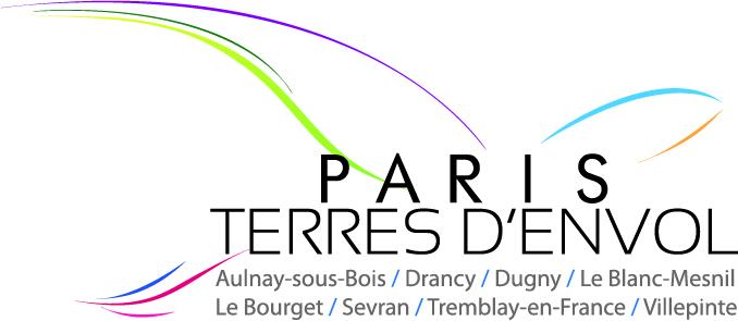 Paris Terre d'Envol