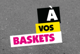 villepinte_presse_a_vos_baskets_2016