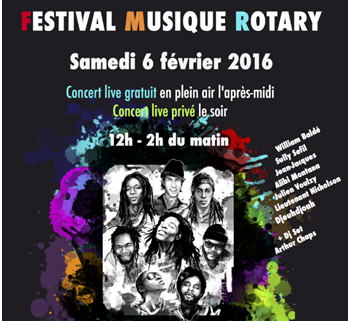 villepinte_presse_fmr_2016