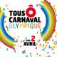 villepinte_presse_tous_o_carnaval