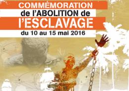 villepinte_presse_abolition_de_lesclavage
