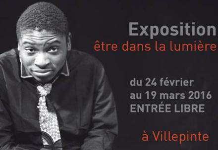villepinte_presse_etre_dans_la_lumiere