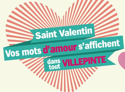 villepinte_presse_saint_valetin