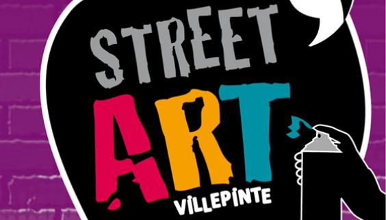 villepinte_presse_street_art_2016