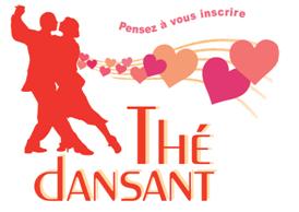 villepinte_presse_the_dansant_14_fevrier