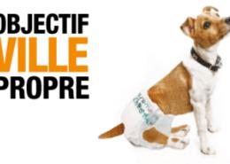 villepinte_presse_-objectif_ville_proprete