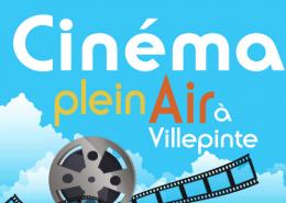villepinte_presse_cinema_plein_air