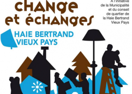 villepinte_presse_change_et_echanges