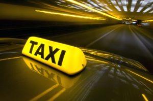 cityzenmobility-taxi1