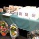 Maisons décorées 2016 à Villepinte : Remise des récompenses aux Espaces V Roger-Lefort