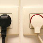 Coupures d'électricité sur Villepinte (93)