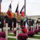Commémoration 11 novembre 2017 - Villepinte