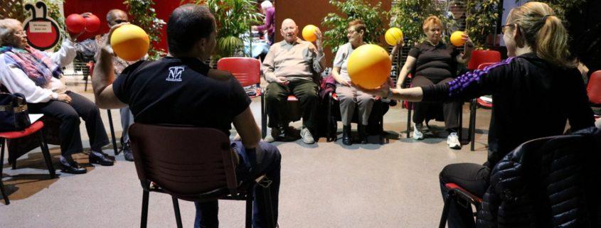 Forum de l'accessibilité