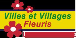Villes et Villages Fleuris, label de qualité de vie