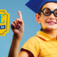 Inscriptions rentrée scolaire 2018 à Villepinte