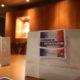 Cérémonie de naturalisation - mairie principale -Villepinte (93)