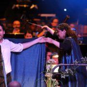 Le Songe d'une nuit d'été de Mendelssohn à Villepinte