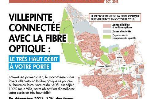 976a93c5fa Réunion sur la fibre optique mercredi 12 décembre à 18h30 - Ville de ...