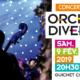 L'Orchestre Symphonique Divertimento est en concert samedi 9 février à 20h30 aux Espaces V Roger -Lefort de Villepinte. Il interprétera Johannes Brahms.