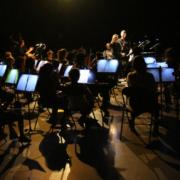 Concert de musique classique à Villepinte @MLM