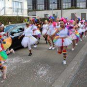 Carnaval de Villepinte samedi 13 avril 2019