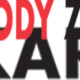 Initiation gratuite samedi 8 juin au Body Zen Tao, en collaboration avec le KCVO