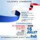 commémo du vel d'hiv à Villepinte