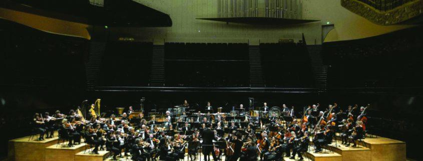 Orchestre NIF @credit_Christophe Urbain