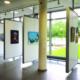 expo arts villepinte 2019