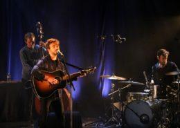 Renan Luce aux Espaces V, vendredi 27 septembre 2019