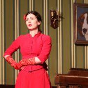 """Théâtre : """"Les Faux British"""" aux Espaces V de Villepinte, mardi 5 novembre 2019"""