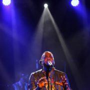 Gage en concert àVillepinte samedi 16 novembre 2019