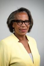 Monique VERTE