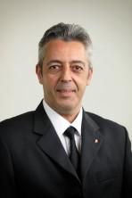 Laurent Fernandez