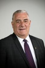 Gérard LE MOIL