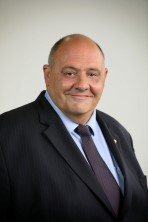 Philippe LLEDO