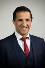 Youssef JIAR