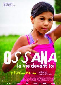 Ossana, la vie devant soi dans le cadre du mois du film documentaire à Villepinte